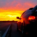INTEGRA Sunrise
