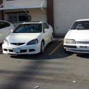 Muscle, Jdm and even prius drivers can all be friends