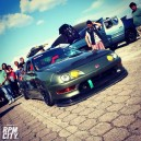 My teg low life