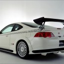 RSX type – S costumized