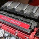 Hondas-turbo-4-cylinder-The-2015- Honda Integra Type-R – Type S ..USDM