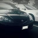 My ride ♡