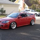 DC5 Love# Like ?