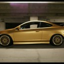 Halla Golden DC5 # 2004 Must Like