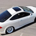Whiteout ?.  # like it or pass