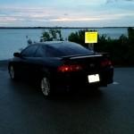 [Listing] : night-drive
